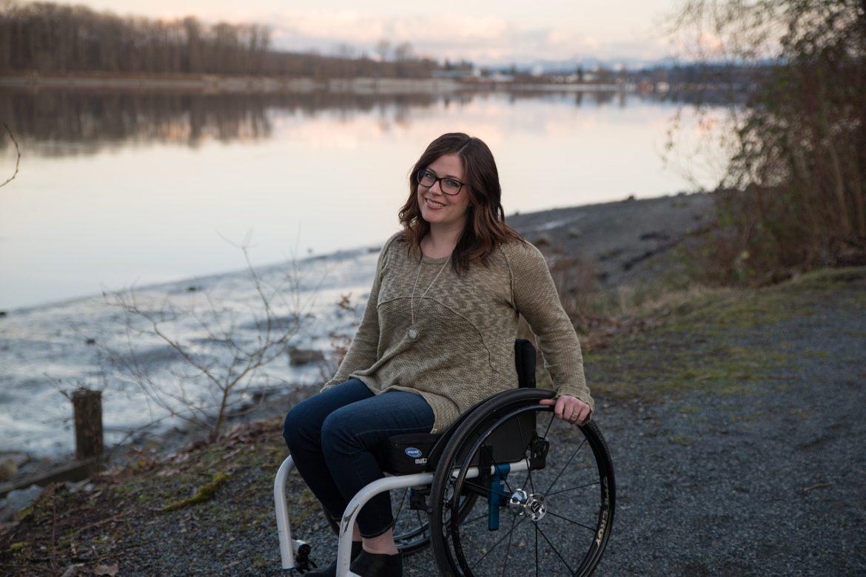 wheelchair-4482537_1280